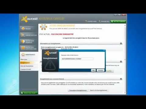 Avast 2015 Serial Key 2038 Newbc